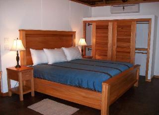 Photo 3 - Cocotal Inn & Cabanas