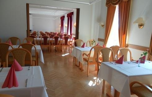 Photo 3 - Harjattula Manor Hotel Turku