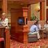 Cincinnati Marriott Northeast, Cincinnati, Ohio, U.S.A.