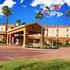 Radisson Hotel San Diego-Rancho Bernardo, San Diego, California, U.S.A.