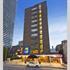 Comfort Hotel Downtown Toronto, Toronto, Ontario, Canada
