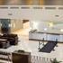 Holiday Inn Denver East Stapleton, Denver, Colorado, U.S.A.