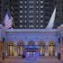 Radisson Blu Warwick Hotel Philadelphia, Philadelphia, Pennsylvania, U.S.A.