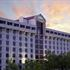 Radisson Hotel Branson, Branson, Missouri, U.S.A.
