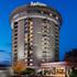 Radisson Hotel Valley Forge, Philadelphia, Pennsylvania, U.S.A.