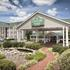 Country Suites by Carlson - Chattanooga at Hamilton Place Mall, Chattanooga, Tennessee, U.S.A.