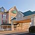 Country Inn & Suites by Carlson _ Chattanooga I-24 West, Chattanooga, Tennessee, U.S.A.