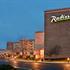 Radisson Hotel Cleveland Airport, Cleveland, Ohio, U.S.A.