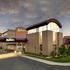 Radisson Hotel Roseville, Roseville, Minnesota, U.S.A.