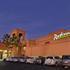Radisson Hotel El Paso Airport, El Paso, Texas, U.S.A.