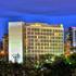 Doubletree Hotel Dallas Market Center, Dallas, Texas, U.S.A.