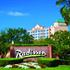 Radisson Resort Orlando-Celebration, Orlando, Florida, U.S.A.