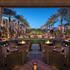 Gainey Suites Hotel, Scottsdale, Arizona, U.S.A.