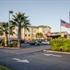 Sleep Inn Clearwater, Clearwater, Florida, U.S.A.