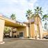Sleep Inn North, Phoenix, Arizona, U.S.A.