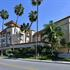 Comfort Inn & Suites Zoo / SeaWorld Area, San Diego, California, U.S.A.
