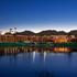 Millennium Scottsdale Resort & Villas, Scottsdale, Arizona, U.S.A.