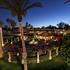Scottsdale Resort, Scottsdale, Arizona, U.S.A.