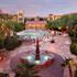 Chaparral Suites Scottsdale, Scottsdale, Arizona, U.S.A.