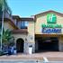 Holiday Inn Express Sea World, San Diego, California, U.S.A.