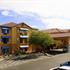 Hampton Inn and Suites Tucson-Mall, Casas Adobes, Arizona, U.S.A.