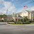 Homewood Suites Pensacola-Arpt (Cordova Mall Area), Pensacola, Florida, U.S.A.