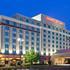 Hampton Inn & Suites Chicago North Shore Skokie, Skokie, Illinois, U.S.A.