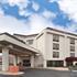Hampton Inn St. Louis St. Charles, Saint Charles, Missouri, U.S.A.