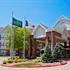 Country Inn & Suites - Des Moines West, Des Moines, Iowa, U.S.A.