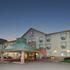 Best Western Plus Travel Hotel Toronto Airport, Toronto, Ontario, Canada