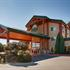 BEST WESTERN Plus Northwest Lodge, Boise, Idaho, U.S.A.