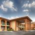 Best Western Executive Inn Grove City, Columbus, Ohio, U.S.A.