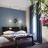 Artus Hotel, Paris, France