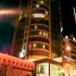 Executive Hotel Vintage Park, Vancouver, British Columbia, Canada