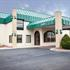 Quality Inn & Suites North Lafayette Indianapolis, Indianapolis, Indiana, U.S.A.