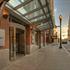 Nine Zero Hotel - A Kimpton Hotel, Boston, Massachusetts, U.S.A.
