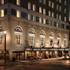 Francis Marion Hotel, Charleston, South Carolina, U.S.A.