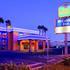 BEST WESTERN McCarran Inn, Las Vegas, Nevada, U.S.A.