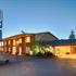 BEST WESTERN Hill House, Bakersfield, California, U.S.A.
