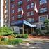 BEST WESTERN Georgetown Hotel & Suites, Washington D.C., Washington DC, U.S.A.