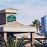 La Quinta Inn & Suites Las Vegas Tropicana, Las Vegas, Nevada, U.S.A.