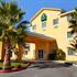 La Quinta Inn Nellis, Sunrise Manor, Nevada, U.S.A.