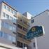 La Quinta Inn & Suites Seattle Downtown, Seattle, Washington, U.S.A.