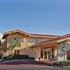 La Quinta Inn Austin Oltorf, Austin, Texas, U.S.A.