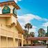 La Quinta Inn - Baymeadows, Jacksonville, Florida, U.S.A.