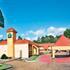 La Quinta Jackson North, Jackson, Mississippi, U.S.A.
