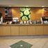 La Quinta Inn & Suites Fort Lauderdale Airport, Hollywood, Florida, U.S.A.