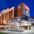 BEST WESTERN Port O'Call Hotel, Calgary, Alberta, Canada
