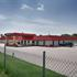 Best Western Red Coach Inn Newton Kansas, Newton, Kansas, U.S.A.