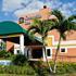 Best Western Plus Oceanside, Fort Lauderdale, Florida, U.S.A.